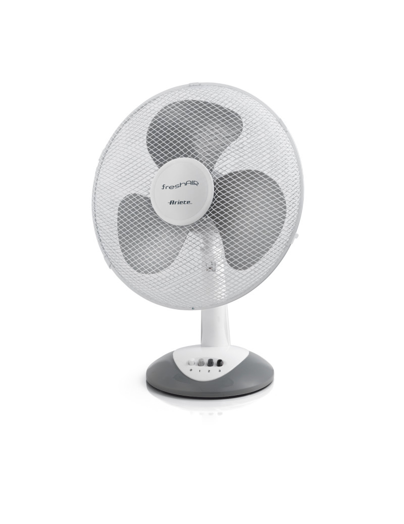 Ventilateur de table 40 cm...